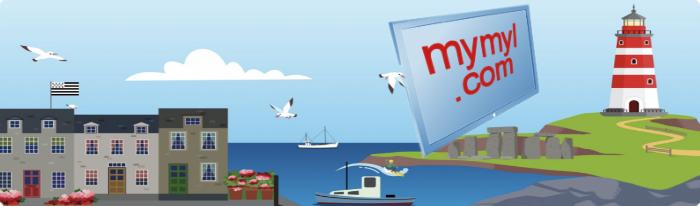Bannière MYMYL.COM